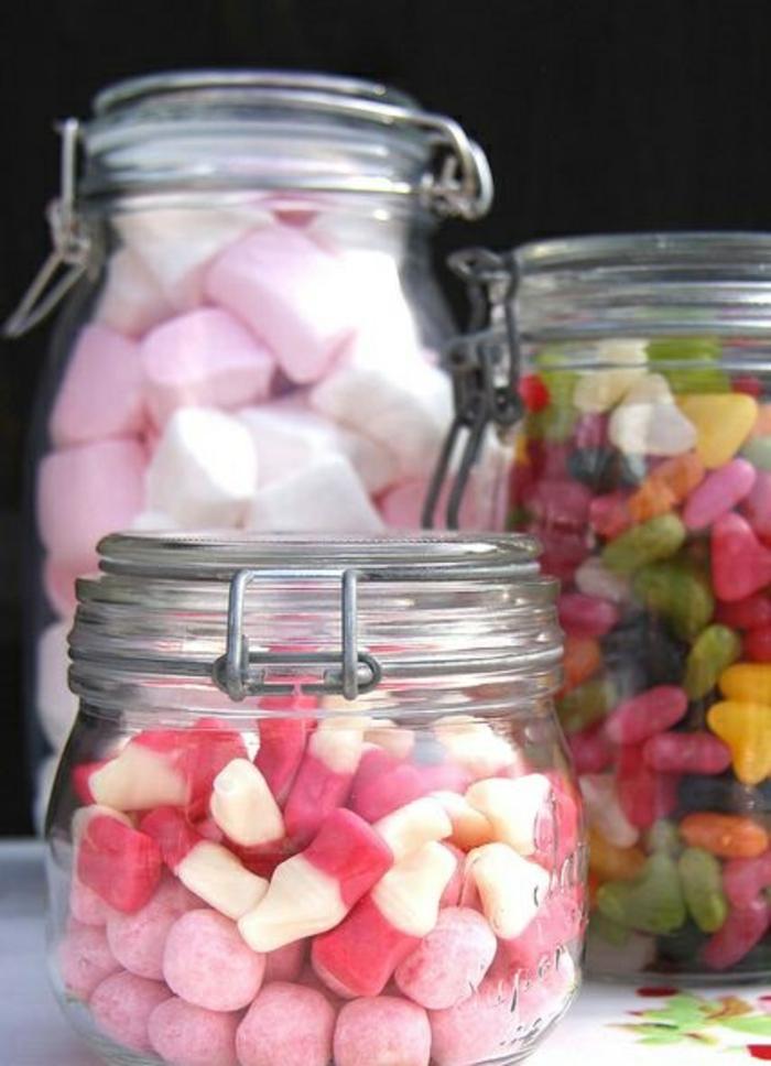 bonbonnière-dragées-mariage-bonboniere-en-verre-bonbons-jellés-marchmellow