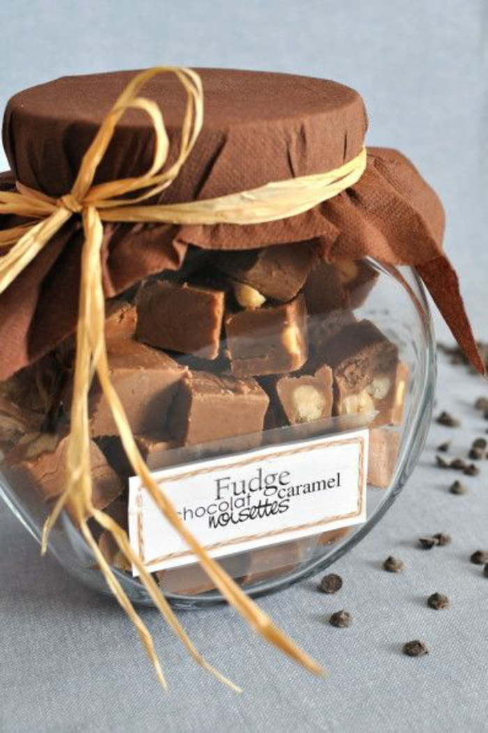 bonbonnière-dragées-mariage-bonboniere-en-verre-fudge-bonbons-cadeau-offrire-de-chocolat-amour