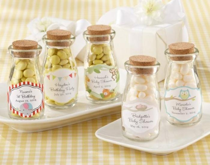 bonbonnière-en-verre-joli-article-décoration-verre-bocal-beau-petit-bocals