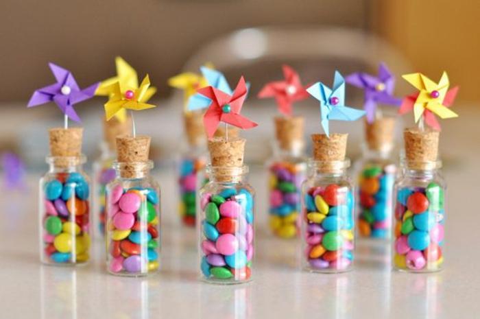 bonbonnière-en-verre-joli-article-décoration-verre-bocal-boites-petites-bien-décores
