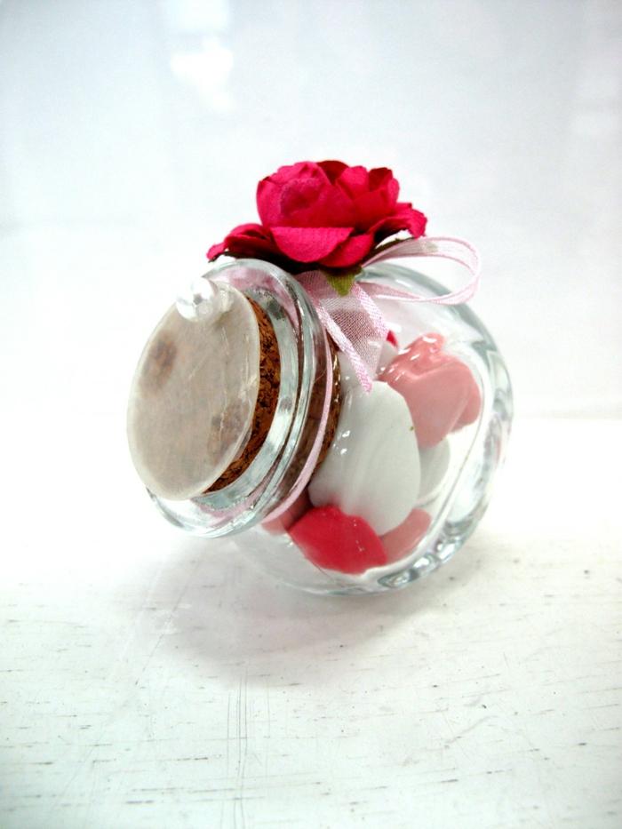 bonbonnière-mariage-dragées-originale-boite-verre-faire-soi-meme-sympa-cadeau