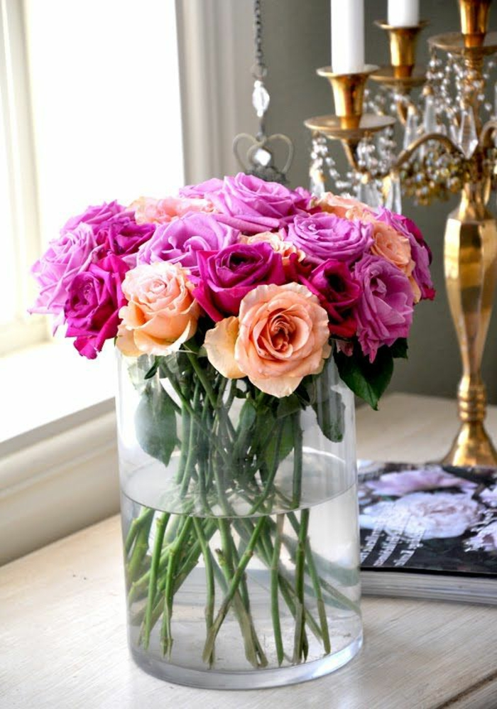bouquet-de-roses-rouges-enorme-bouquet-de-roses-magnifique-bouquet-de-fleur