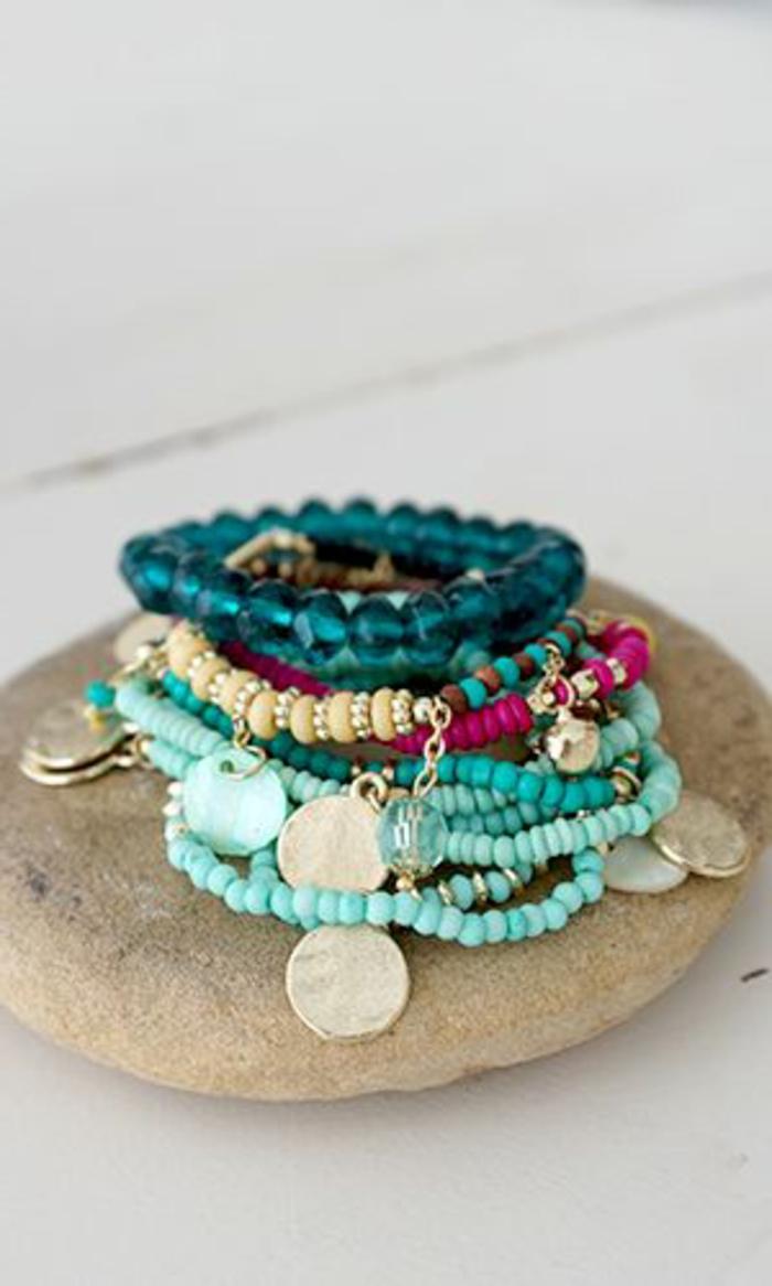 bracelets-brésilien-tuto-comment-faire-brasilian-bracelet-idee-diy