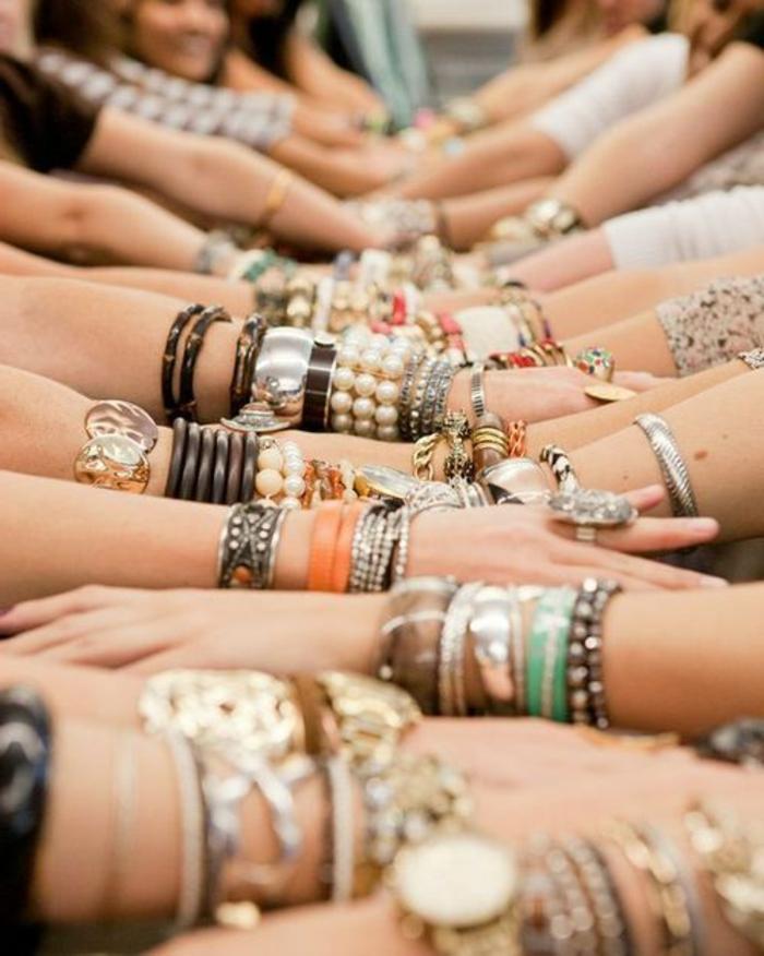 bracelets-brésiliens-modèle-comment-faire-un-bracelet-bresilien-diy-idee
