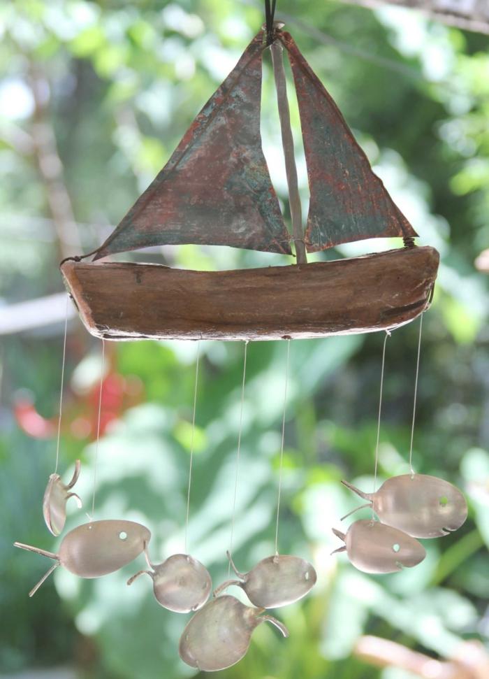 arbre en bois flott stunning farang sculpture en bois flotttrs grande taille cm thalande with. Black Bedroom Furniture Sets. Home Design Ideas