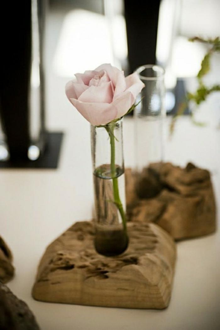 branche-bois-flotté-table-bois-flotté-bois-flotté-bricolage-tronc-arbre-deco-belle-rose