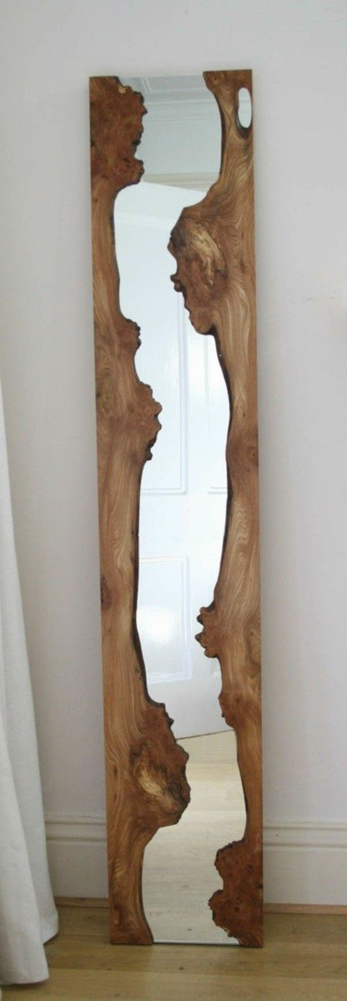 Fabriquer des objets en bois flott fashion designs for Fabriquer deco bois flotte