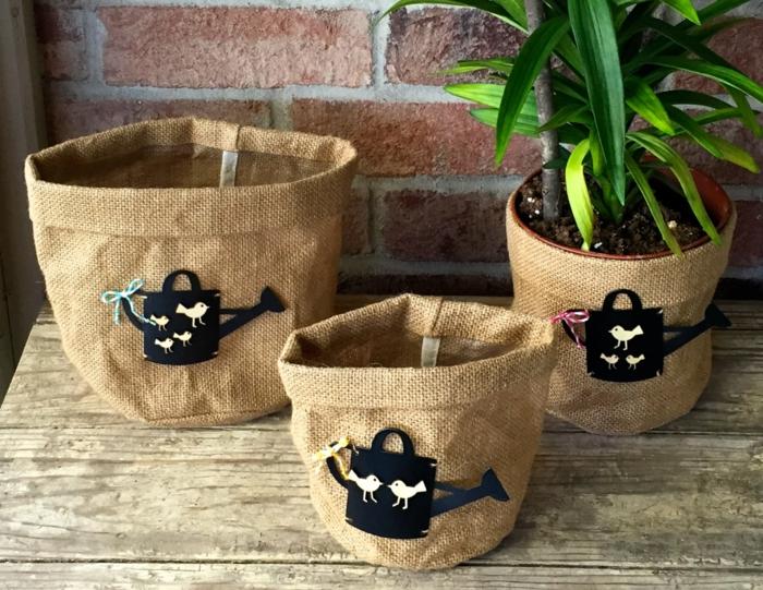 petit pot bio pas cher 28 images babybio petits pots d. Black Bedroom Furniture Sets. Home Design Ideas