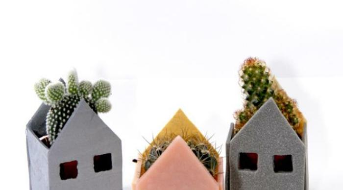 cache-pot-pas-cher-les-maisons-des-cactus