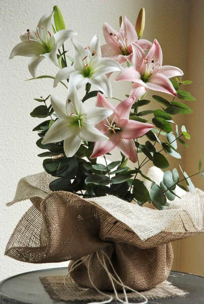 cache-pot-pas-cher-revêtement-de-pot-de-fleur-cadeau