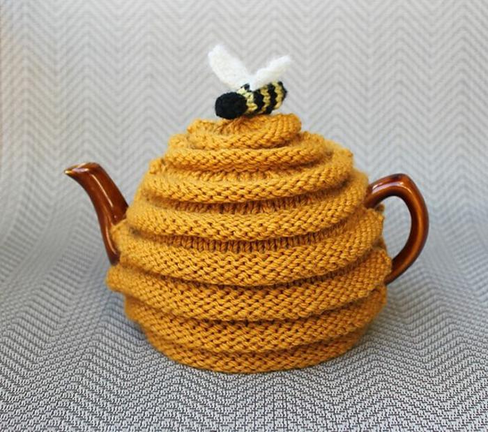cache-pot-pas-cher-théière-customisée