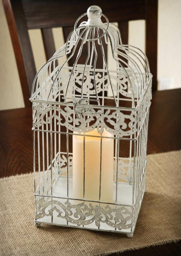 cage-à-oiseaux-décorative-cage-à-oiseau-lanterne