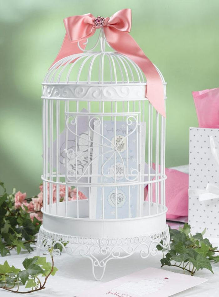cage-à-oiseaux-décorative-décorations-d'évènements