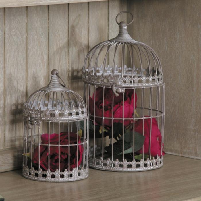 cage-à-oiseaux-décorative-des-cages-bougeoirs
