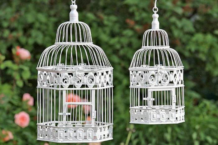 cage-à-oiseaux-décorative-deux-cages-déco-superbes