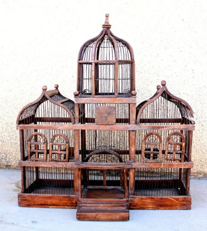 cage-à-oiseaux-décorative-grande-cage-décorative