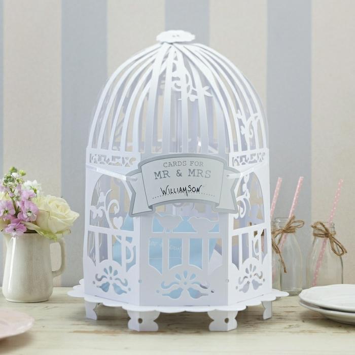 cage-à-oiseaux-décorative-jolie-déco-blanche