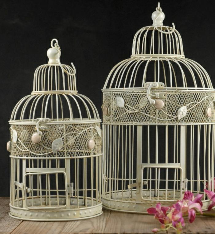 cage-à-oiseaux-décorative-jolies-cages-à-oiseaux