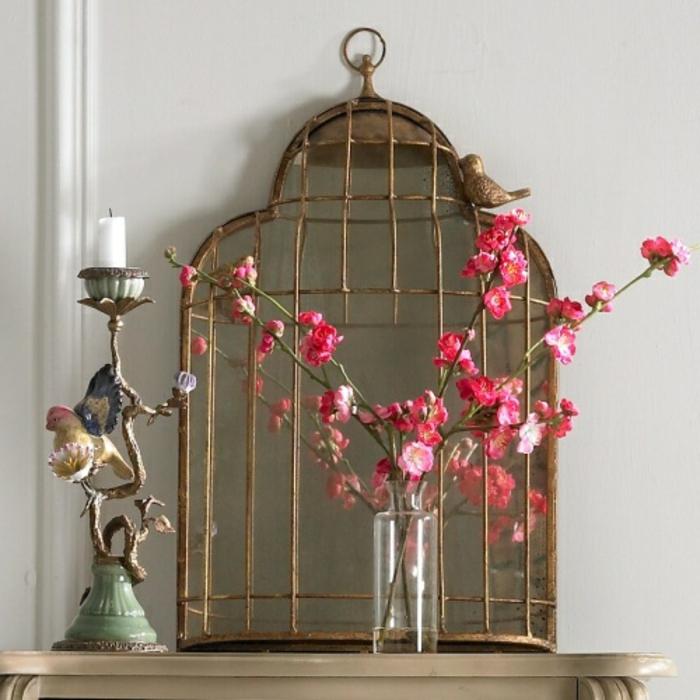 cage-à-oiseaux-décorative-la-cage-à-oiseau-comme-objet-déco