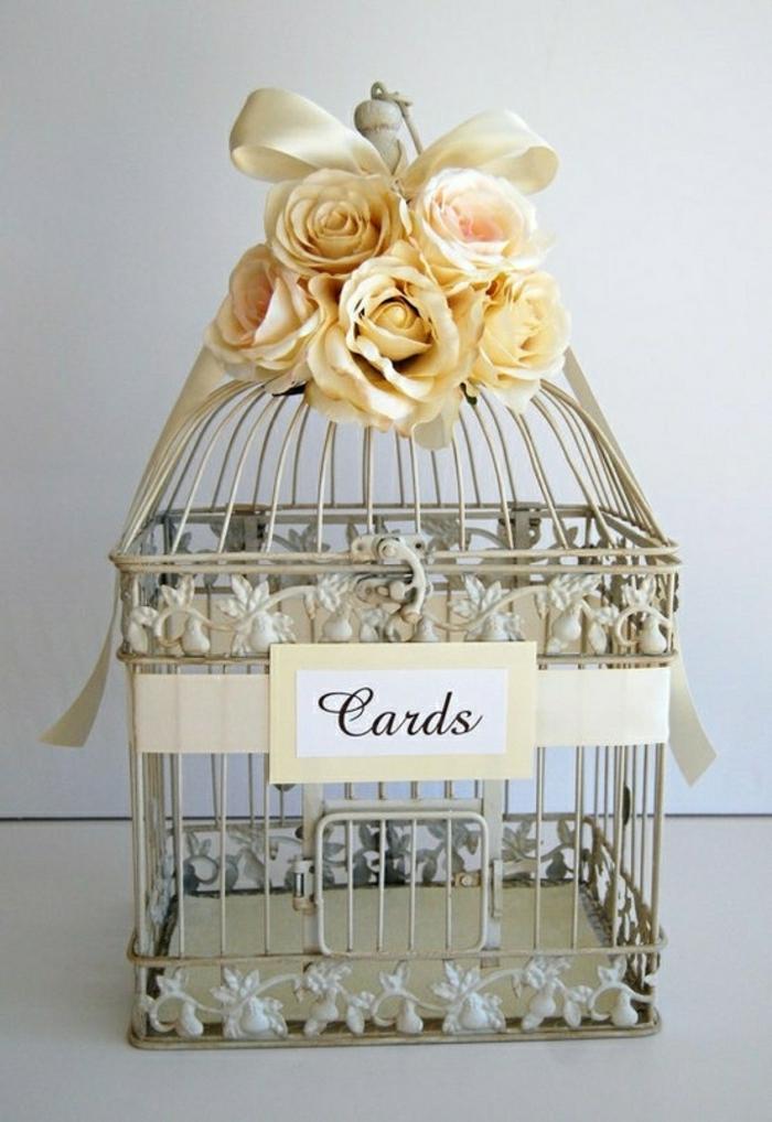 cage-à-oiseaux-décorative-objets-déco-pour-mariage-resized