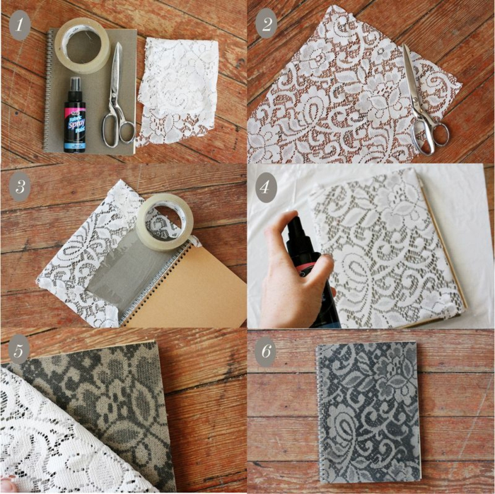 cahier-belle-idées-personnalisation-cahiers-originales-idée-comment-faire-à-soi-même-diy-resized