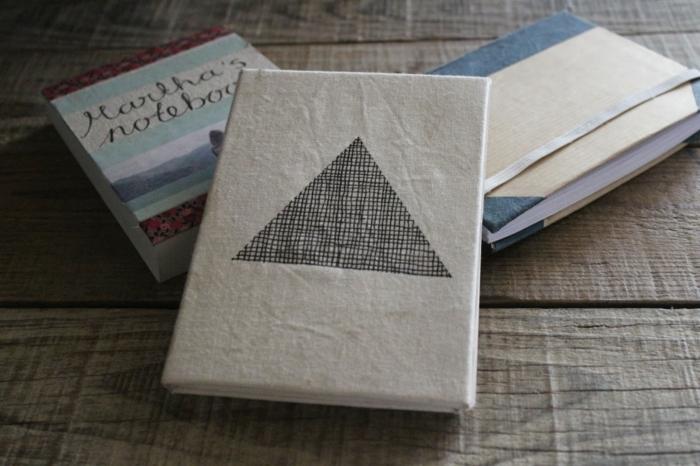 cahier-personnalisé-agenda-scolaire-personnalisé-cahier-photo-triangle