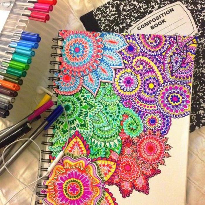 cahier-personnalisé-cahiers-originales-idée-comment-faire-à-soi-même-diy-couleurs-resized