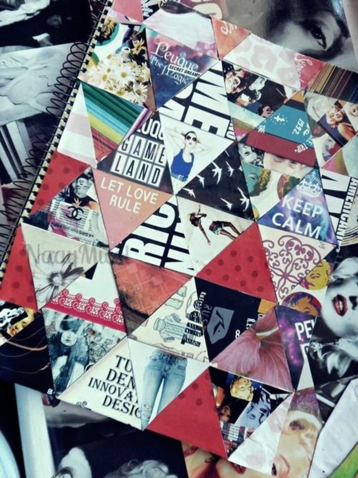 cahier-personnalisé-cahiers-originales-idée-comment-faire-à-soi-même-diy-resized