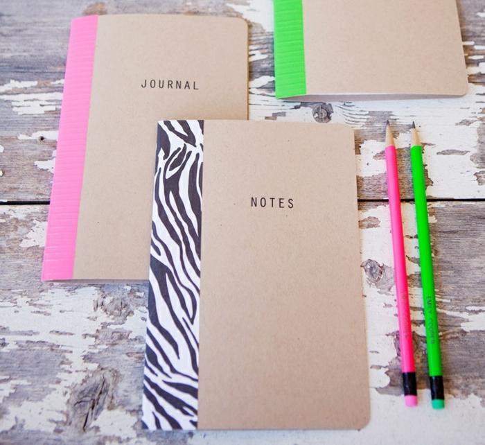 cahiers-personnalisés-agenda-photo-personnalisé-originale-idée-journal-notes