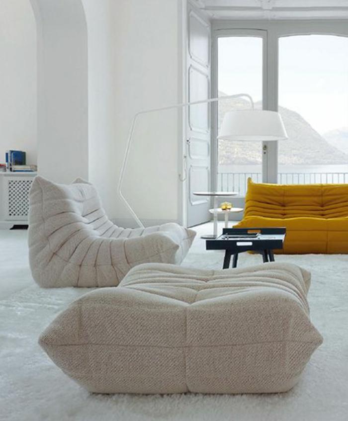 canapé-togo-canapés-phénoménaux-grands-fauteuils-et-salons-composables