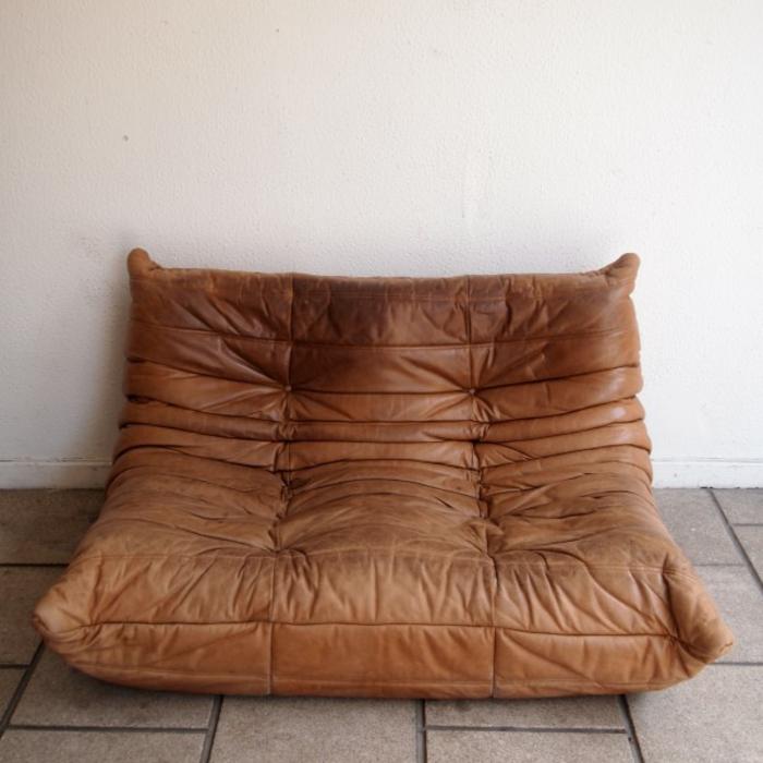 canapé-togo-mobilier-immortel-des-années-soixante-dix