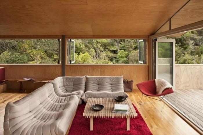 canapé-togo-salon-composable-dans-une-maison-moderne