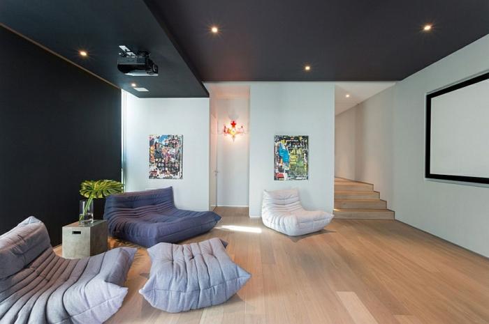 canapé-togo-salon-moderne-minimaliste
