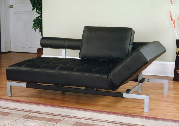 Les Canap S Convertibles Designs Intelligents De Canap S Lits