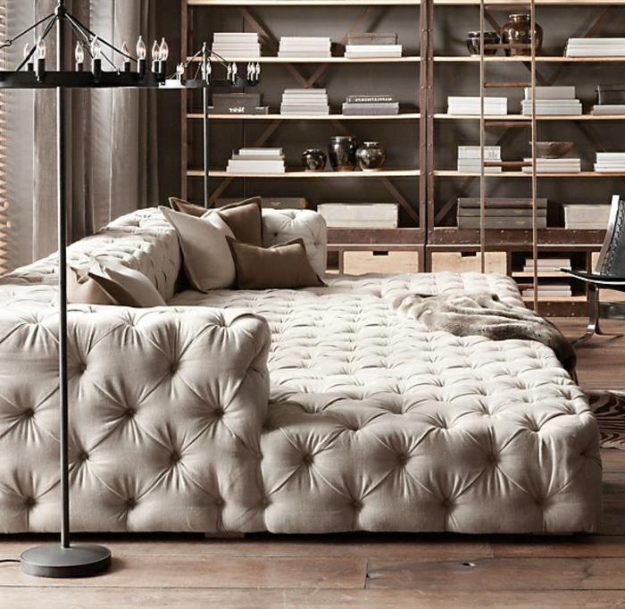 la maison du convertible paris 12 maisons du monde meuble. Black Bedroom Furniture Sets. Home Design Ideas