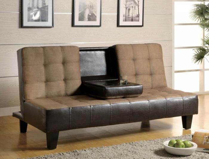 canapés-convertibles-meubles-convertibles-pour-petits-espaces