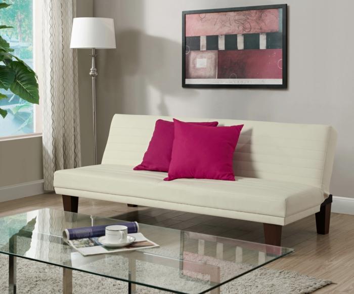 canapés-covertibles-beau-design-de-sofa-lit