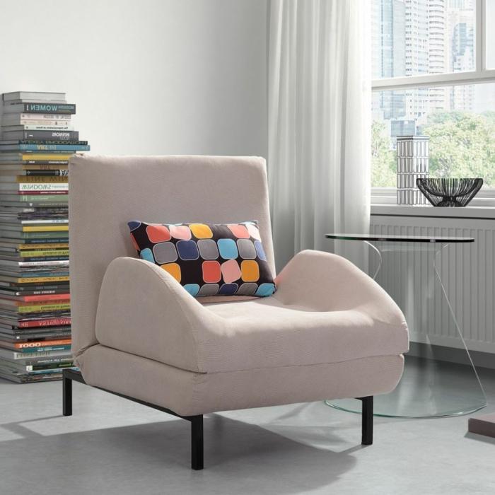 canap convertible petit espace simple canaps moins de euros with canap convertible petit espace. Black Bedroom Furniture Sets. Home Design Ideas
