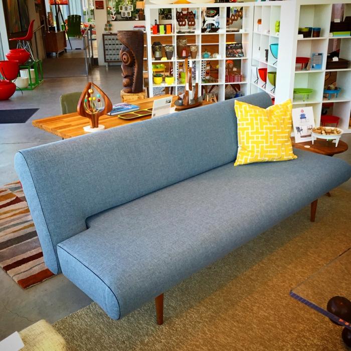 canapés-covertibles-designs-de-canapé-lit-pratique
