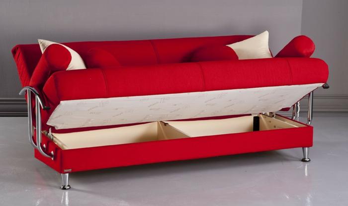 canapés-covertibles-double-matelas-futon