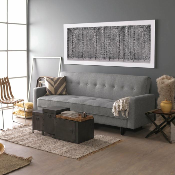 canapés-covertibles-meubles-convertibles-design-moderne