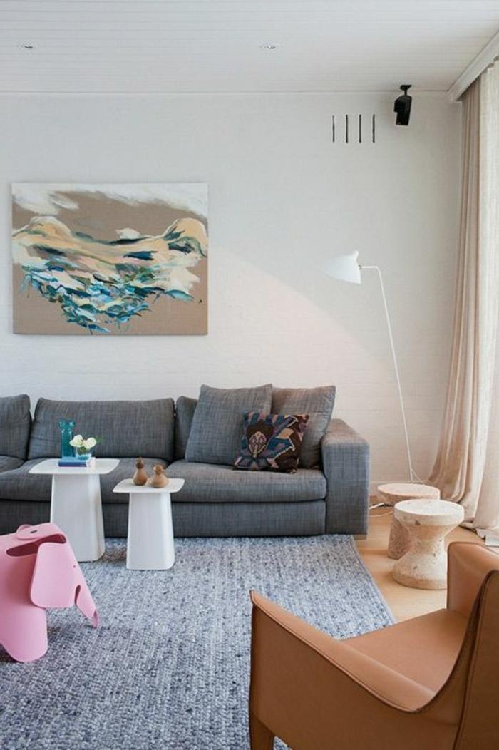 canapés-covertibles-meubles-convertibles