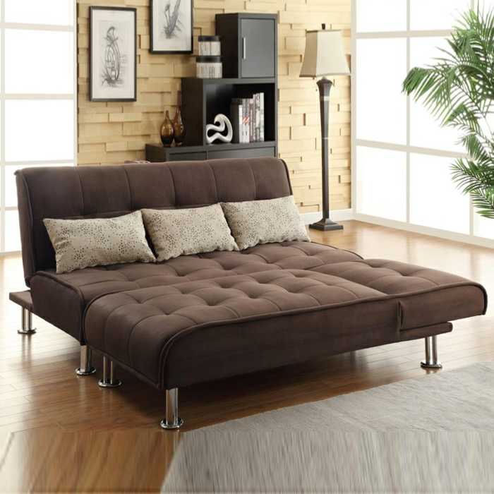 canapés-covertibles-sofa-lit-canapé-clic-clac