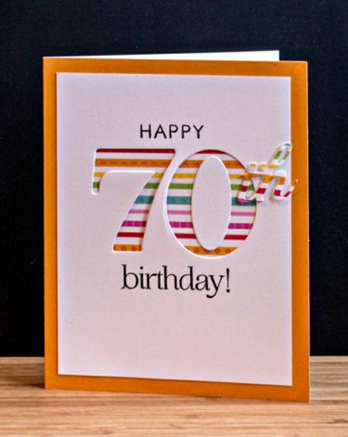 carte-anniversaire-comment-la-faire-soi-meme-carte-d-anniversaire-colorée