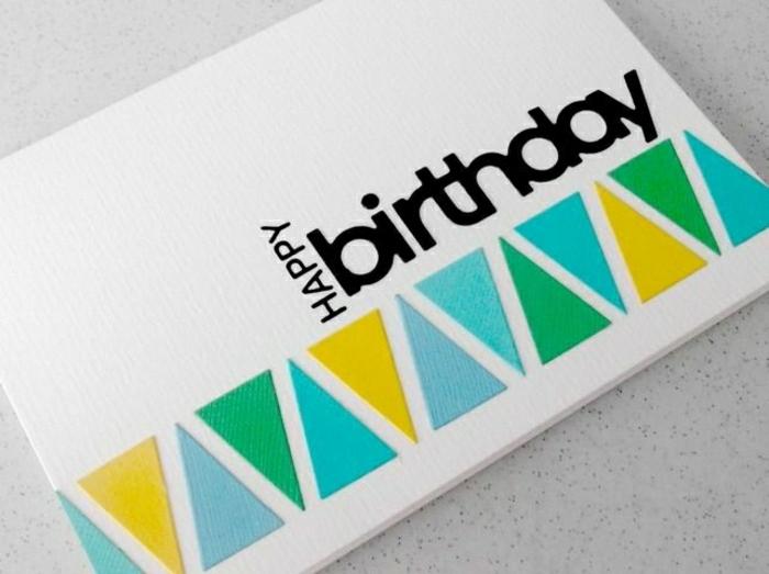 carte-anniversaire-comment-la-faire-soi-meme-carte-d-anniversaire-imprimer