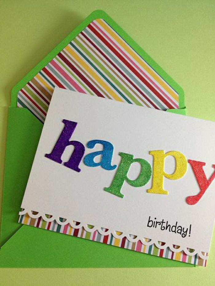 carte-dromadaire-d-anniversaire-carte-blanche-d-anniversaire-avec-lettres-colorés