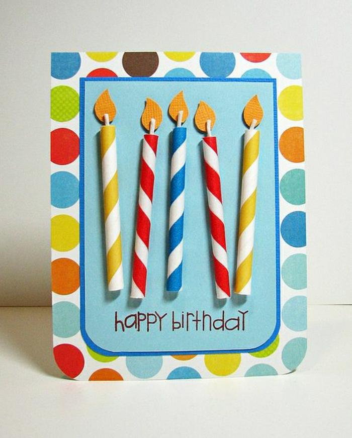carte-dromadaire-dromacarte-carte-anniversaire-coloré-carte-anniversaire