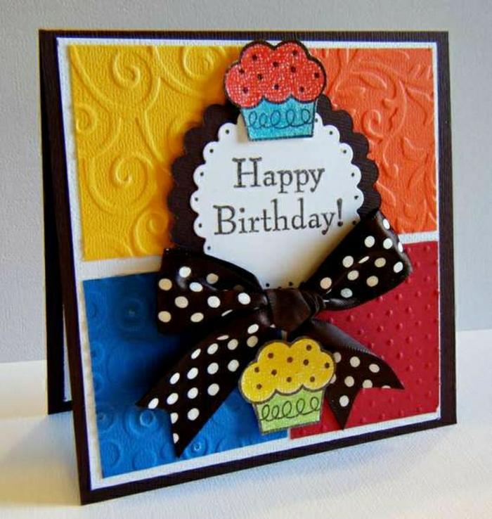 carte-invitation-anniversaire-carte-d-anniversaire-colorée-carte-anniversaire-jolie-variante
