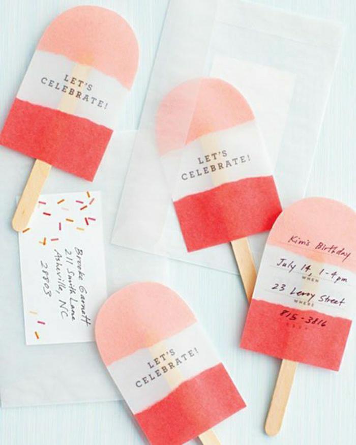 carte-invitation-anniversaire-carte-d-anniversaire-colorée-carte-variante-pour-invitation-anniversaire-cartes-virtuelles-a-imprimer
