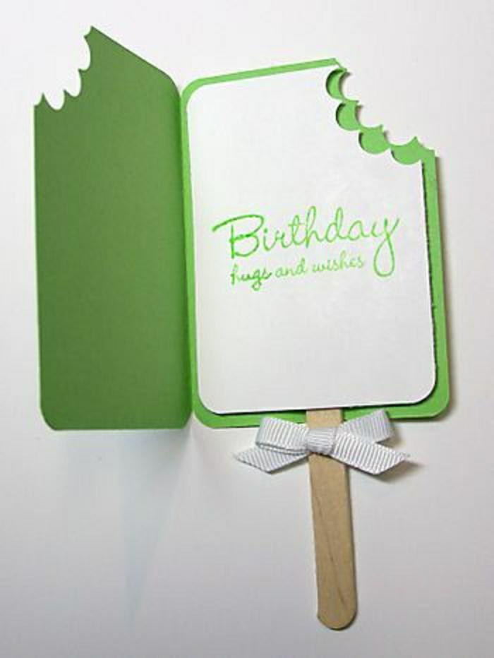 carte-virtuelle-anniversaire-jolie-carte-d-anniversaire-en-forme-originale